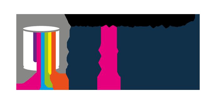 Malerfachbetrieb Fuhrmann-Schmidt